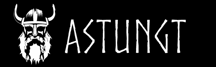 astungt-logo